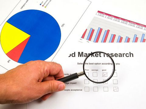 Một nghiên cứu thị trường kĩ càng sẽ giúp bạn rất nhiều cho việc thiết kế shophouse kinh doanh sau này