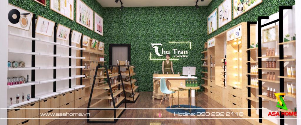 Bảng Hiệu Quảng Cáo mang xu hướng lại doanh thu cao cho shop